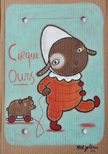 karton-ill-cirque-2