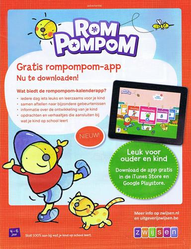 rpp-app
