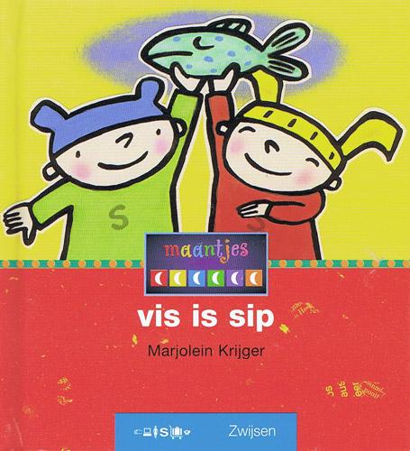 vis-is-sip